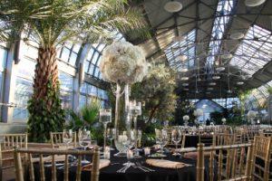 e_rental14_wedding-close-up-hort-hall
