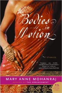 Bodies in Motion (1972)