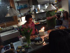 birthdaydevi